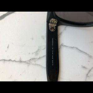 95ebf53366e9 Celine Accessories | Authentic Audrey Sunglasses | Poshmark